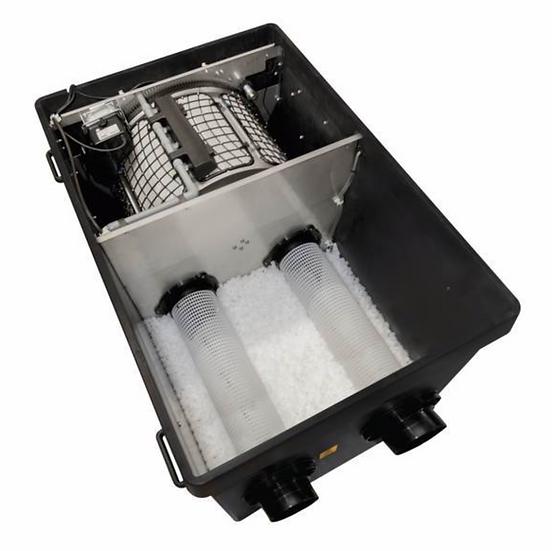 OASE Proficlear Premium Compact-L (Gravity)