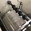 Thumbnail: Burtons BD-300 Pond Drum Filter