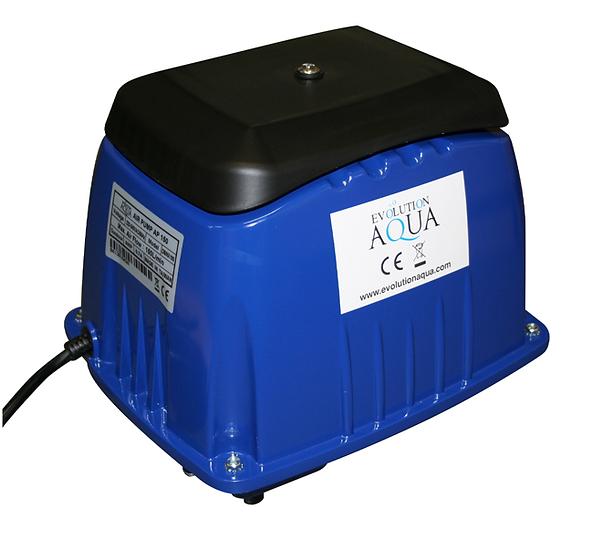 Evolution Aqua Airtech Pump