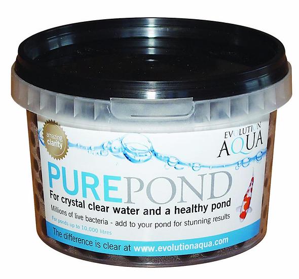 Evolution Aqua PURE Pond Bacteria Balls