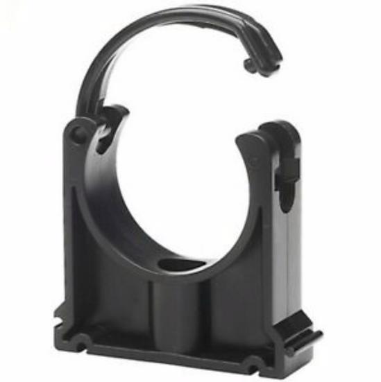 PVC Pressure Pipe Clip