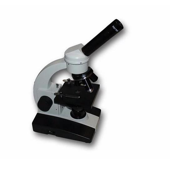 Novex Led Junior Microscope
