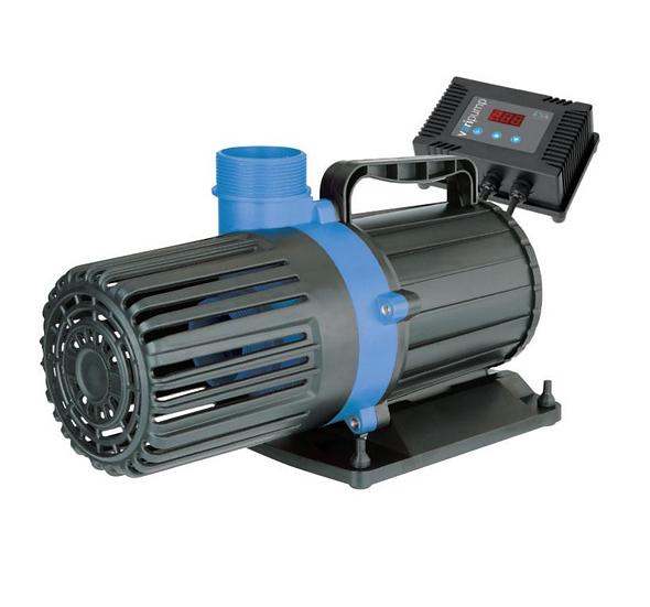 Evolution Aqua Vari Pump