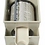 Thumbnail: Filtreau Drumfilter HF30 (Gravity or Pump Fed)