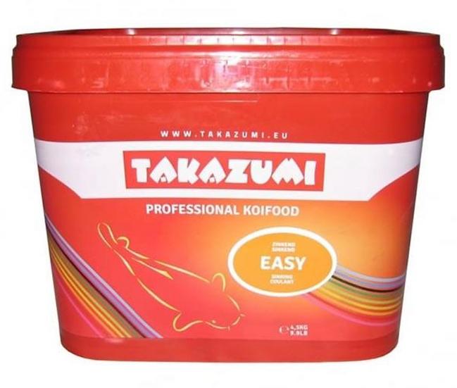 Takazumi Easy
