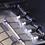 Thumbnail: OASE Proficlear Premium Compact-L (Gravity)