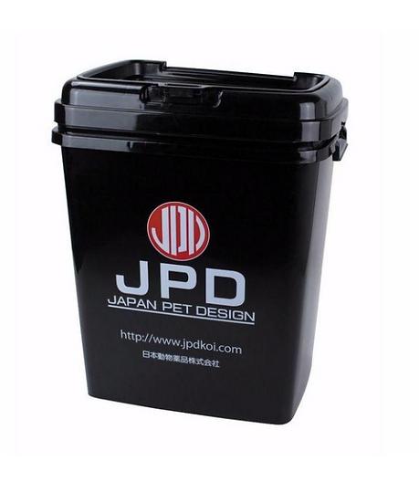 JPD Food Storage Bucket
