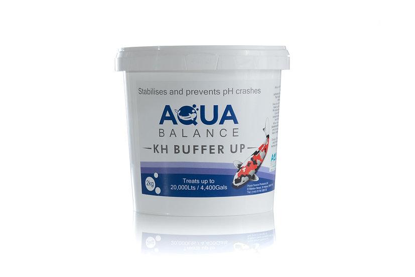 Aqua Balance KH Buffer Up 1kg/2kg/4kg
