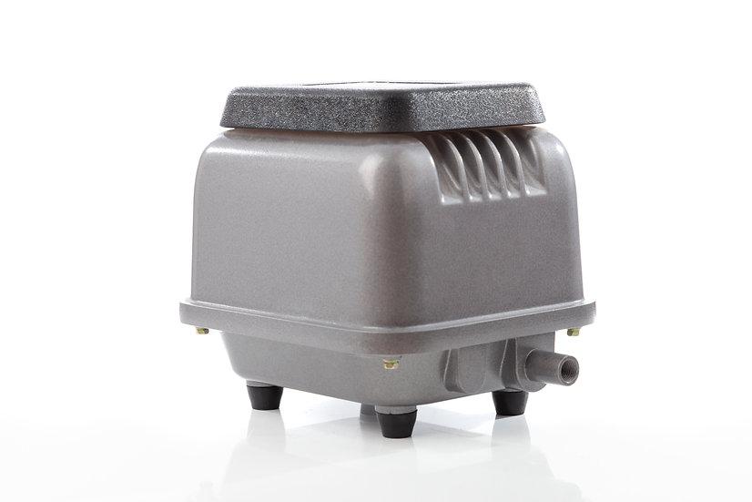 Aqua Source Eco Plus Air Pump