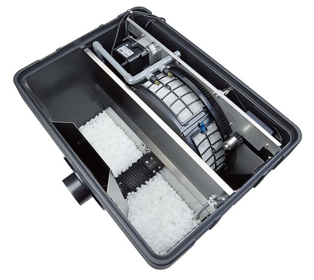 Oase ProfiClear Premium Compact( Pump Fed)