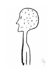 Monologo di coscienza (5).jpg