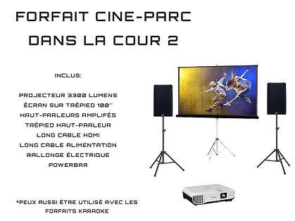 Forfait Cine Parc 2.jpg