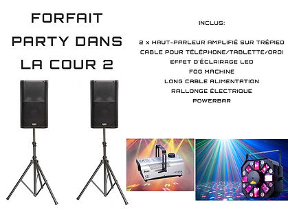 Forfait Party Cour 2.jpg