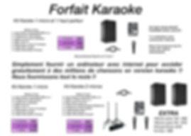 Location Karaoke 2019.jpg