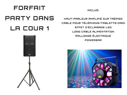 Forfait Party Cour 1.jpg