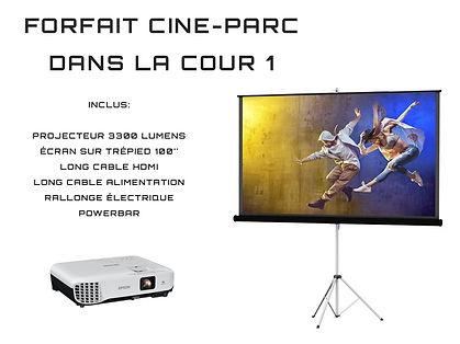Forfait Cine Parc 1.jpg