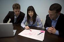 Drafting Services Pensacola Florida FL