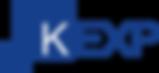 Logo_Final_RGB.png