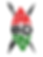 Copy-of-bambbcdc-logo-rbg-new.png