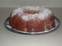 Sugar-Free+7Up+Cake