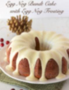 Egg-Nog-Bundt-Cake-with-Egg-Nog-Frosting