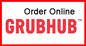 grubhub-order.jpg
