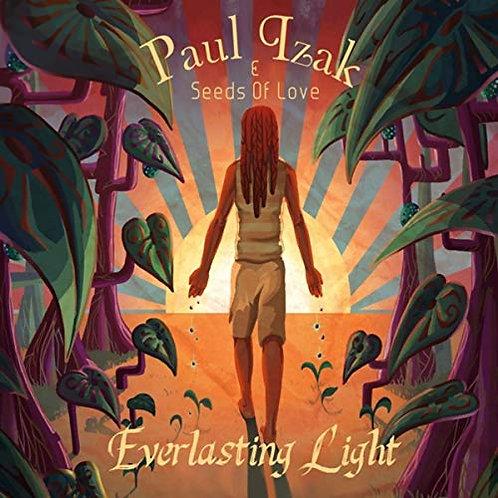 Everlasting Light - Signed