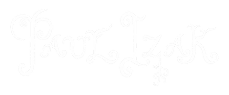 paul-izak-logo-5184x2160px.png