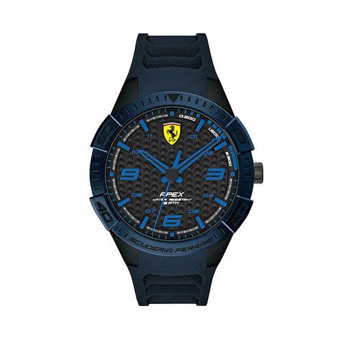 Ferrari APEX 0830665