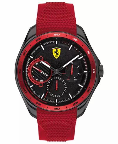 Ferrari Men's Speedracer 0830681