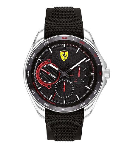 Scuderia Ferrari Speedracer 0830683
