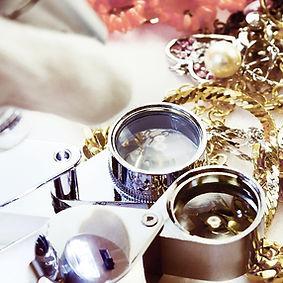 Jeweler Tools.jpg
