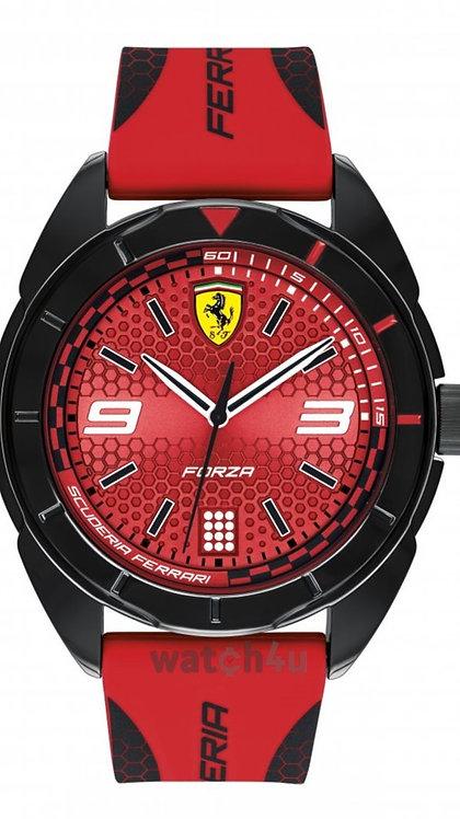 Scuderia Ferrari Forza 0830517