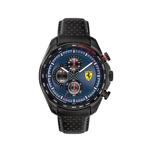 Scuderia Ferrari Speedracer 0830649
