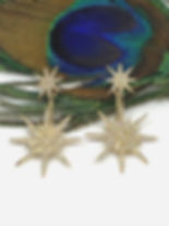 earrings_edited_edited.jpg