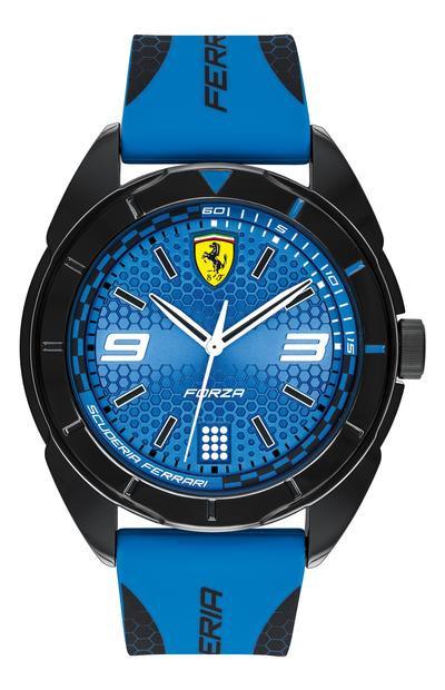 Scuderia Ferrari Forza 0830518