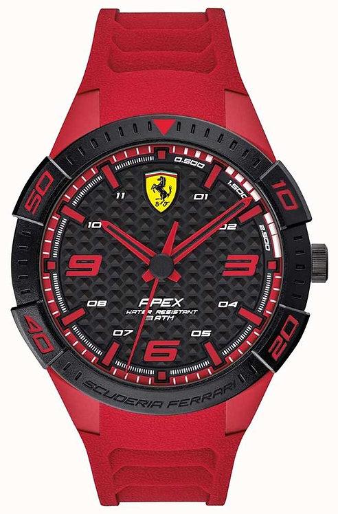 Scuderia Ferrari Apex 0830664