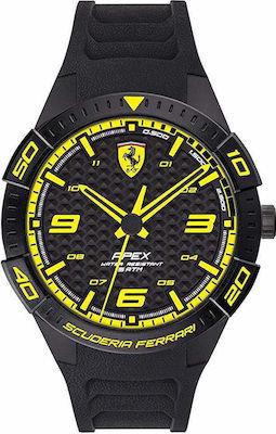 Scuderia Ferrari Apex 0830663