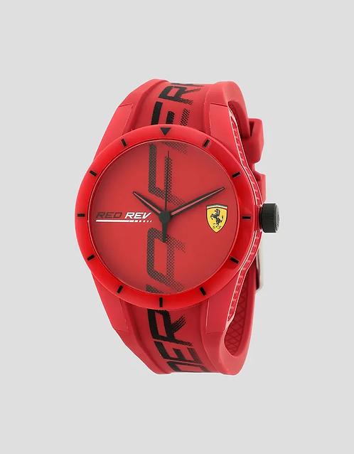 Scuderia Ferrari REDREV 0830618