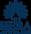 HERA-Logo-[Stack].png