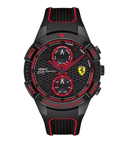 Scuderia Ferrari Apex 0830634