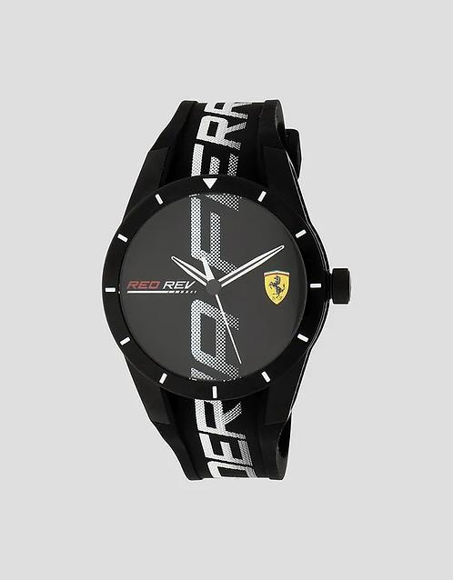 Scuderia Ferrari REDREV 0830613