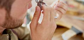 Jewelry Appraiser.jpg