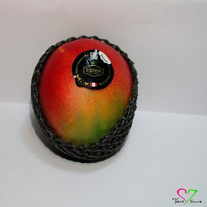 Mango Kent (1 pieza)