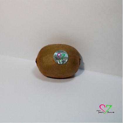 Kiwi Asturiano (2 piezas)