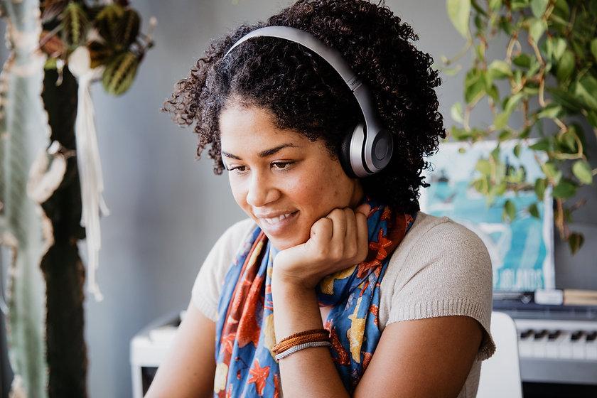 relaxing-in-headphones.jpg