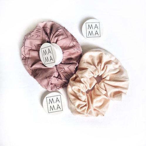 MAMA | GRIP