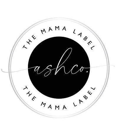 New Ashco Logo.jpg