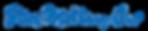 starmilling logo.png