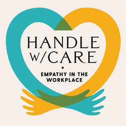 Handle With Care Cover.jpg